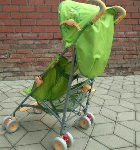 Коляска-трость Mothercare