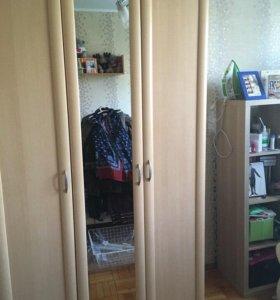 Шкаф для дома и дачи