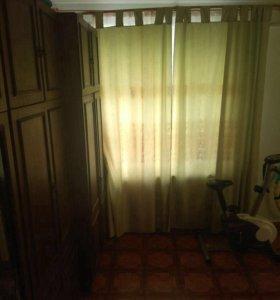 Дом, 245 м²