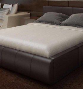 Кровать оскар 160х200