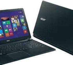 Acer aspire v5 552g