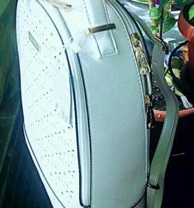 Новый, ультрамодный рюкзачек, 4 фото