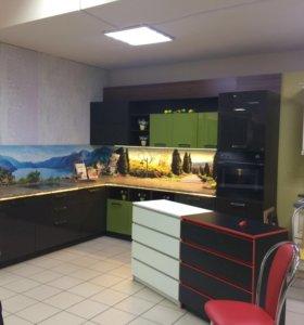 Бизнес корпусная мебель