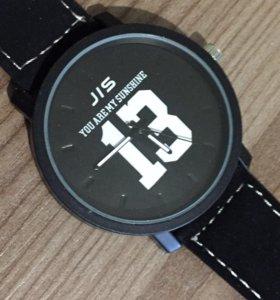 Часы JIS НОВЫЕ!