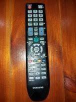Пульт для телевизора самсунг