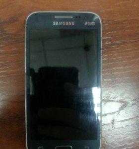 Samsung G360H