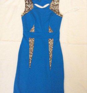 Платья 42 размер