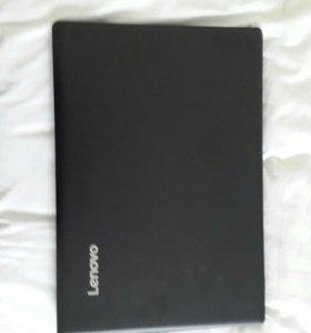быстрый ноутбук