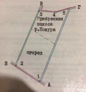 Участок, 28 сот., поселения (ижс)