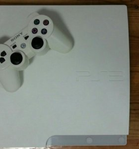 Sony PS3 60gb