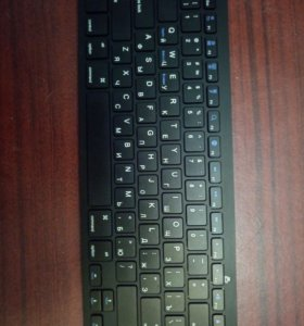 Клавиатура блютуз. Wireleess Keyboard.