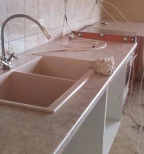 Изготовление,сборка,ремонт мебели