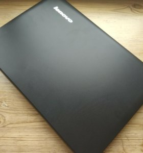 Ноутбук Ienovo