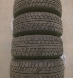 Gislaved Nord Frost-5  195/55/r15