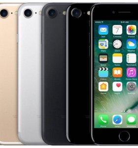 Продам восстановленный iPhone c гарантией!