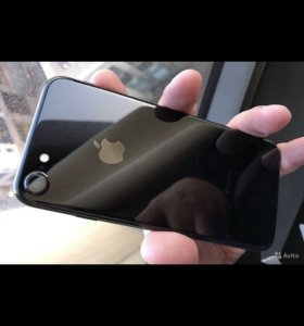 Айфон 7 обмен