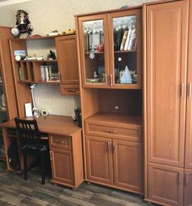 Мебель для подростков «Яна»