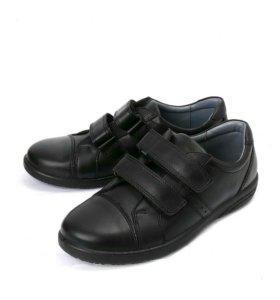 Туфли детские kapika 33