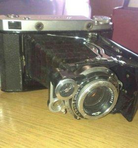 Фотоаппарат в отл сост