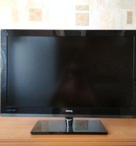 Телевизор монитор BenQ E26-5500