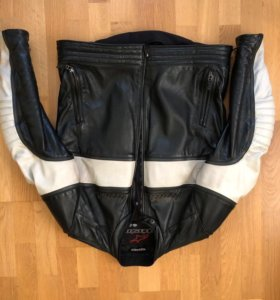 Мотоциклетная куртка alpinestar