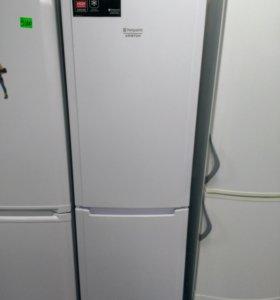Холодильник Аристон NO FROST