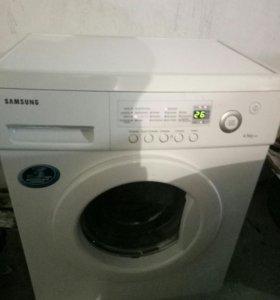 Samsung F1043 4,5кг