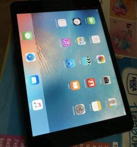 Apple iPad mini 64gb wi fi 3g