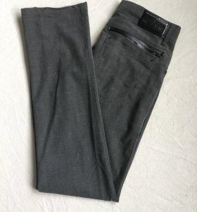 Брюки WeaverJeans