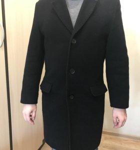 Пальто Мужское Iris