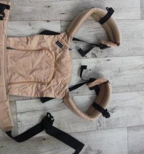Эргономичный рюкзак для переноски детей Pognae