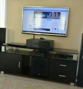 Monitor audio mr4 hi fi акустика