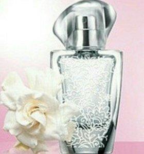 Avon Amur парфюмерная вода