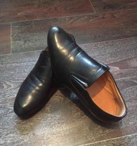 Туфли. Праздничные
