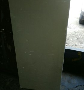 Гипсокартон 12 мм 480 на 995
