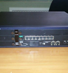 Мини АТС Panasonic KX-NCP500RU