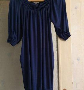 Платье для беременяшек