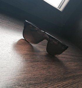 Новые женские очки