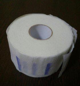 Бумага одноразовая для окрашивания