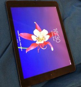 iPad Air 32gb wi fi 4g