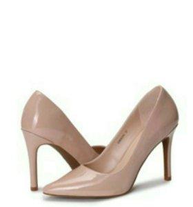 Суперские туфли в идеале