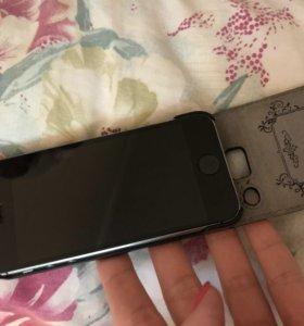 Apple iPhone 5s 16gb состояние нового