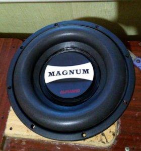 Magnum m10d4