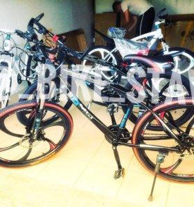 Велосипед artik.63367