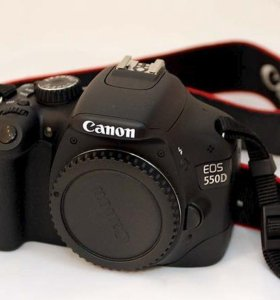 Canon 550d + canon ef-s 24mm f/2.8 stm