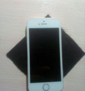 Айфон 5s смотреть описание