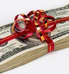 Бухгалтер - восстановление, разблокировка счета