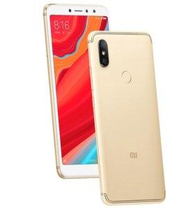 Xiaomi Redmi S2/Note5/Mi Mix2S