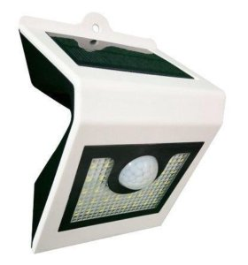 Светильник LED Светлячок 4.5 Вт