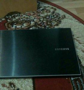 Samsung/i5 2430m/4gb ddr3/gt 520mx 1gb/hdd 500gb